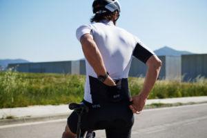 prendas técnicas de Gore Wear para ciclismo
