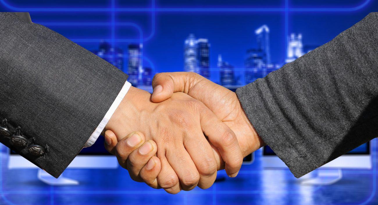 la distribución deportiva y su relación con los proveedores