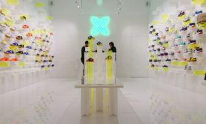 nueva boutique Munich en centro comercial Splau