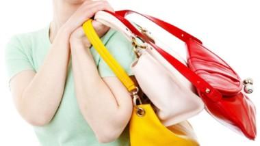Las tiendas pierden atractivo pero ganan en conversión