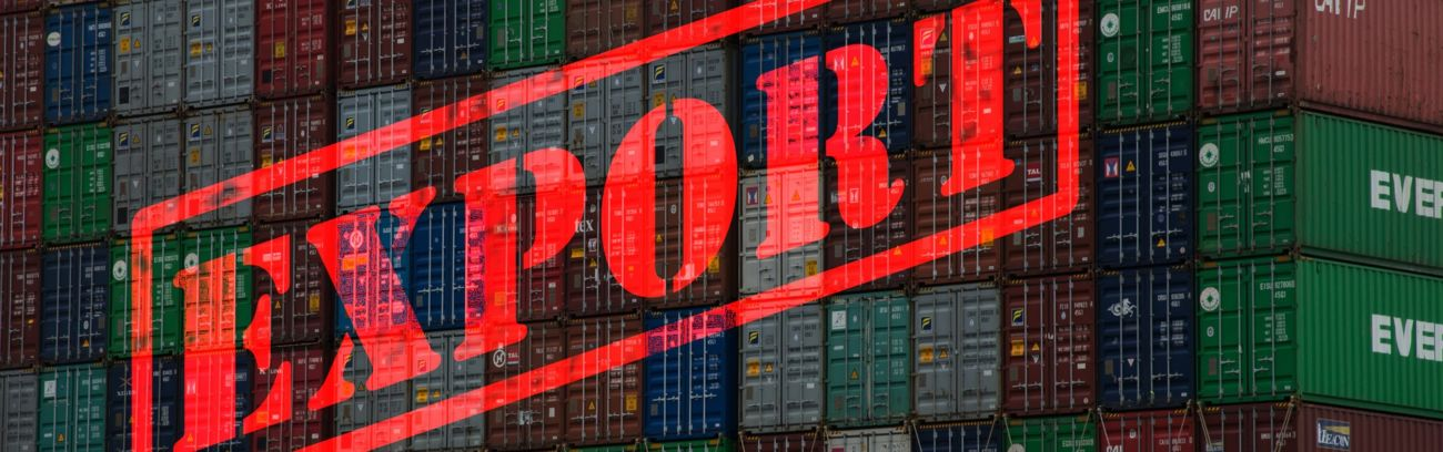 nueva ley exportaciones alemania