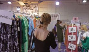 Rec.0, feria de moda y pop ups en Igualada