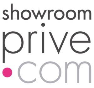 showroomprive amplía sus pérdidas pese a crecer sus ventas