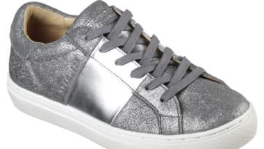 Skechers propone un look deslumbrante a través de su línea street