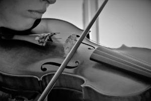 artículo sobre Paganini y la motivación de Pepe Cabello