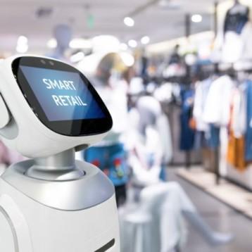 El retail se enfrenta al reto de la falta de habilidades digitales
