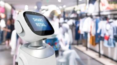 La inteligencia artificial prospera en 7 de cada 10 proyectos de ecommerce