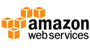 Amazon Web Services Juan Borrás, CEO de Outvio, nos habla de Amazon en eshow Barcelona