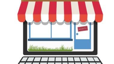 Uno de cada tres españoles que compran online han buscado el producto en la tienda física