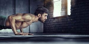 informe sobre el fitness y el aerobic