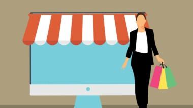 El 63% de los compradores online hubieran acudido a la tienda física… si no lo hubieran hallado en Amazon