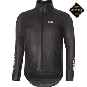 Gore-Tex plantea el reto Chasing Cancellara en ciclismo