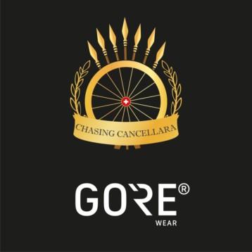 Gore propone el desafío Cancellara