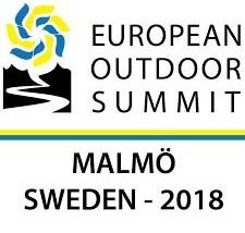 275 profesionales acuden a la Cumbre Europea del Outdoor