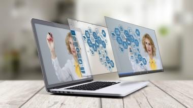 Las 8 mejores herramientas gratuitas de marketing digital