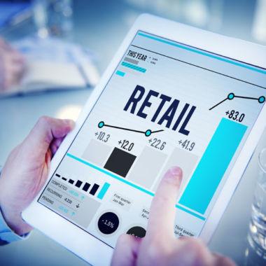 Nace la Asociación Española del Retail