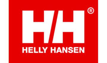 La nueva propiedad de Helly Hansen quiere expandir la firma noruega