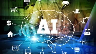 La Inteligencia Artificial mejora la competitividad del retail