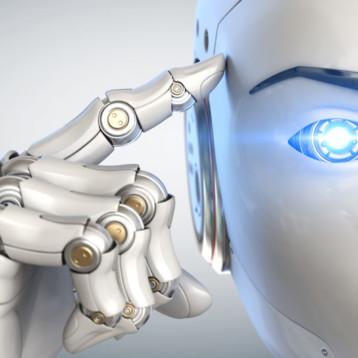3 de cada 4 retailers muestran su inquietud ante las nuevas tecnologías