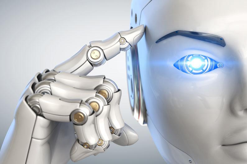 Héctor Ibarra nos habla del futuro del retail y de la inteligencia artificial en Retail Revolution Conference, de Esadecreapolis