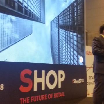 El retail no ha muerto; solo tiene que transformarse