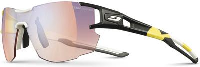 cf11dd1fb2ab4 Julbo presenta sus gafas más exclusivas