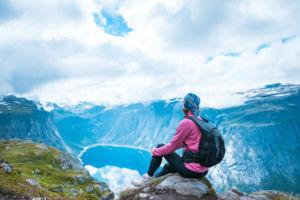 deportes outdoor y actividades en la naturaleza y al aire libre