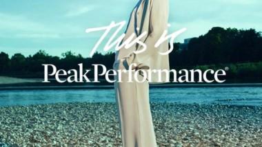 Amer mejora beneficios y adquiere Peak Performance