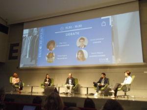 Retail Revolution Conference debate en torno a la implicación de los recursos humanos en la digitalización