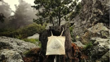 Ternua contribuye a la preservación del medio natural