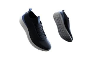 Gore-Tex 3D Fit: tecnología transpirable que se ajusta como un calcetín