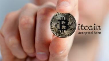 ¿Qué debería saber el retail de blockchain y de bitcoins?