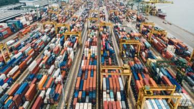 Más de la mitad de las empresas del sector confían en aumentar sus exportaciones