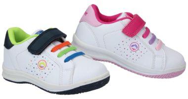 calzado infantil de J'hayber para la Vuelta al Cole