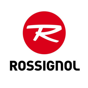 Rossignol amplía capital para crecer en China