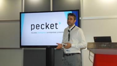 Pecket Business: el único sistema de gestión integral de visitas del mercado