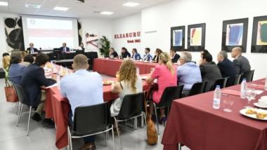 España, en el podio europeo de las falsificaciones deportivas