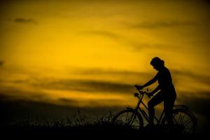 estudio en torno al mercado del ciclismo y la bicicleta