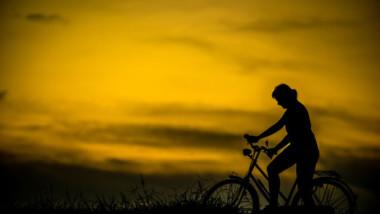 El Gobierno impulsa una campaña estratégica en torno a la bicicleta