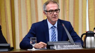 El Gobierno impulsa la primera Conferencia Sectorial de Deporte de la Historia