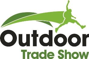 Outdoor Trade Show @ Manchester | Mánchester | Inglaterra | Reino Unido