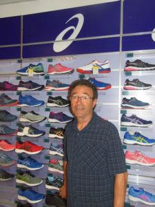 jornadas de compra de Total Sport