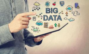 Big Data en sector del deporte