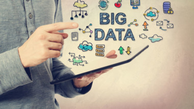 El Big Data: ese gran desconocido
