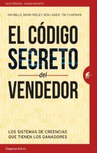 El Código Secreto del Vendedor, de Empresa Activa