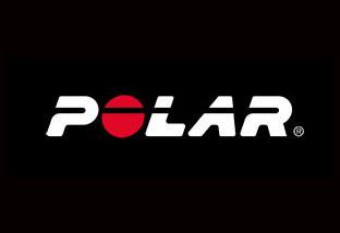 Polar busca Digital & Community Manager