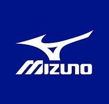 Mizuno crece en Europa