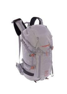 colección de Trangoworld para outdoor y escalada