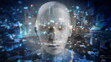 Los chatbots se acercan a la inteligencia humana