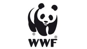 Chiruca refuerza su compromiso con WWF